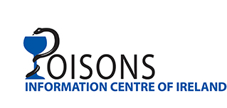 National Poisons Information Centre of Ireland